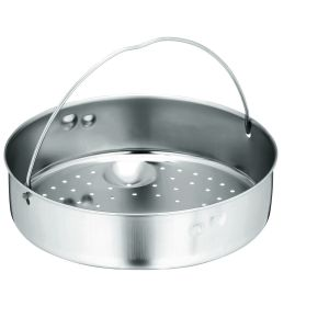 Perfect Plus Pressure Cooker Perforated Insert
