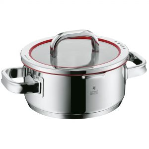 Function 4 Low Casserole with Lid, 2.6 Qts (2.5 L)
