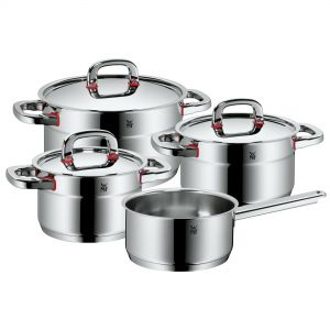 Premium One 7-pc Cookware Set