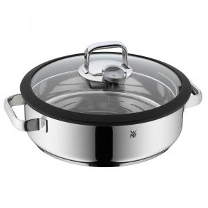 Round Vitalis Cooking System, 11""