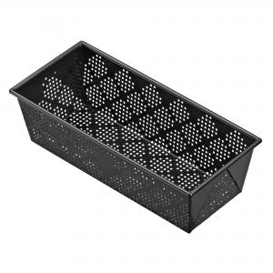 Perforated Loaf Pan (25cm)